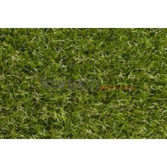 Рулонная искусственная трава Бермингем