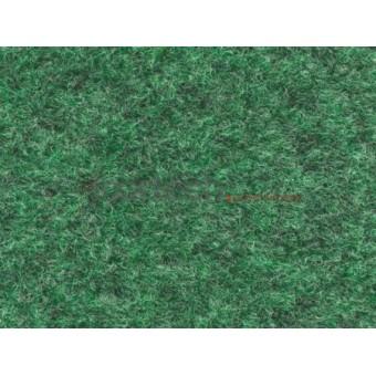 Рулонная искусственная трава Евергрин