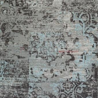 алетеиа-серый-032