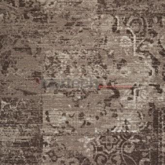 алетеиа-сепиа-043