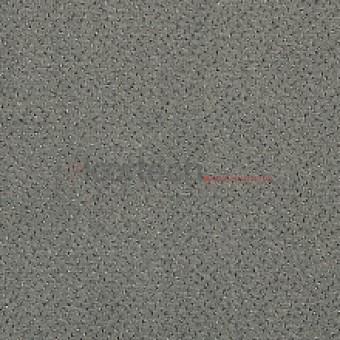 фортесс-нью-серый-096