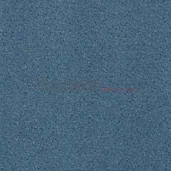 фортесс-нью-оливковый-023