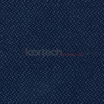 фортесс-нью-коричневый-040