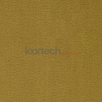 rossini-153