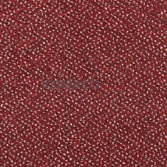 Spontini-вишневый-16