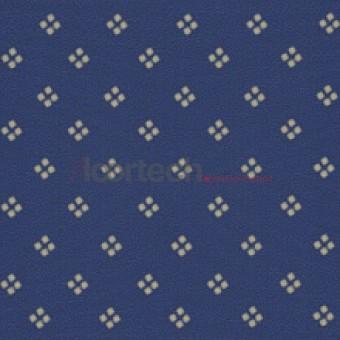 chambord-синий-077