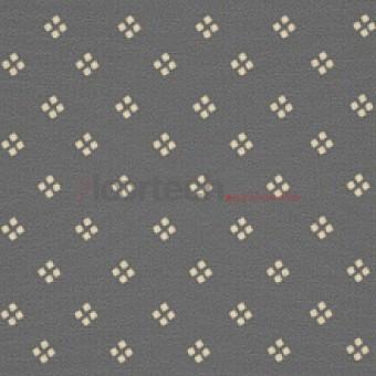 chambord-серый-193