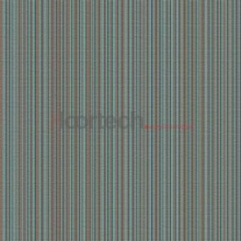 ламбруско-серый-полоска-074
