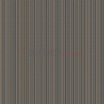 ламбруско-коричнево-серый-полоска-094