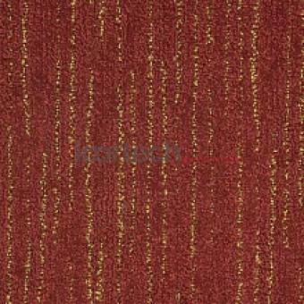 _spontini-вишневый-130