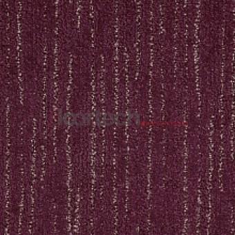spontini-коричневый-18