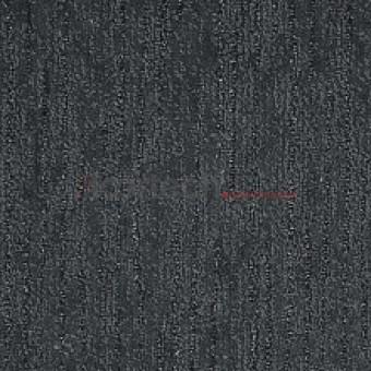 _spontini-серый-96
