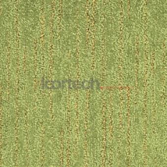 _spontini-New-оливковый-023
