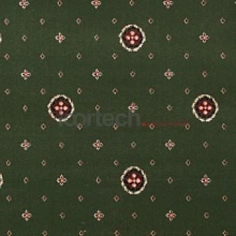 Crown-Jewel-4961-оливковый-40