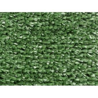 Рулонная искусственная трава Палласе