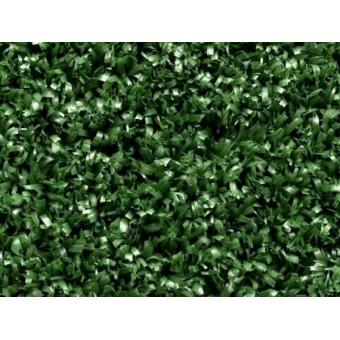 Рулонная искусственная трава Роял