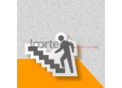 Для лестниц