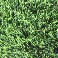Искусственная трава Ливерпуль 35