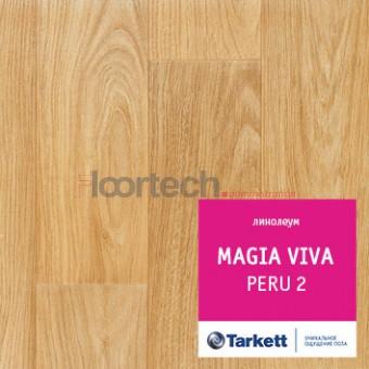 Tarkett MAGIA VIVA PERU 2
