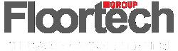 Floortech Group - интернет-магазин напольных покрытий
