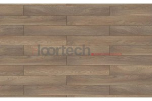 WIPARQUET NATURALE AUTHENTIC GRAIN+