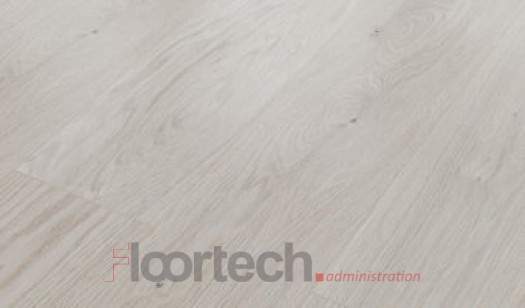 Плитка LVT GREEN VINYL Touch