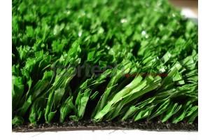 Искусственная трава Эдж 7 мм.
