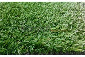 Искусственная трава Эрба 23 мм.