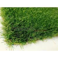 Искусственная трава Евергрин 33 мм.