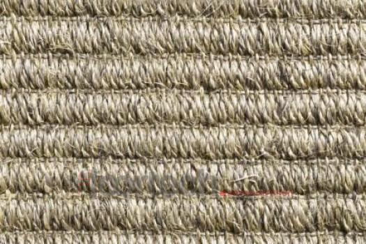 Натуральное покрытие из сизаля Ямайка. Рулон