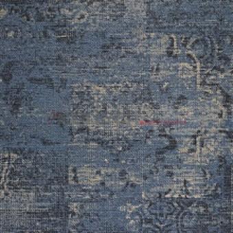 алетеиа-лиловый-079