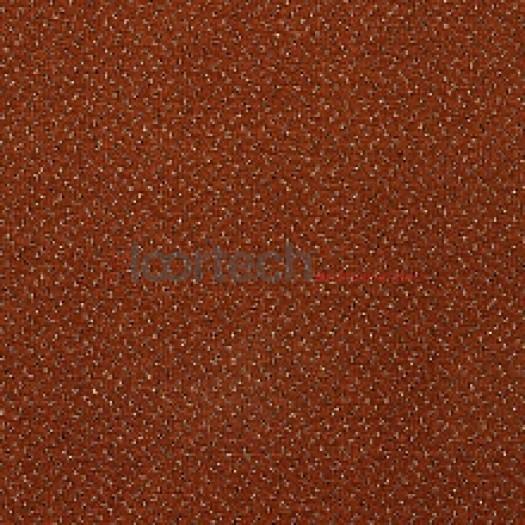 фортесс-нью-темно-серо-коричневый-144