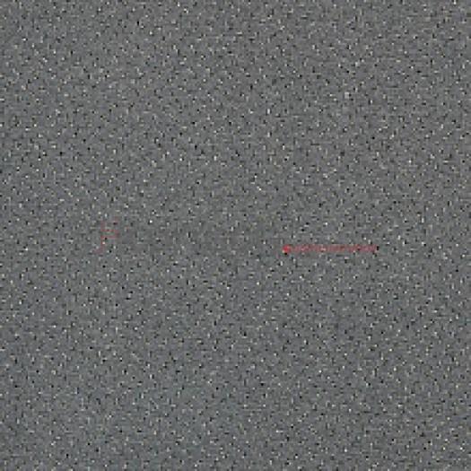 фортесс-нью-серо-бежевый-138