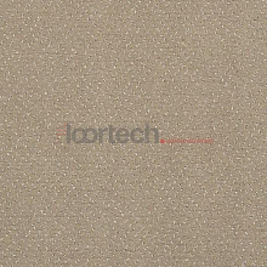 фортесс-нью-светло-серый-090