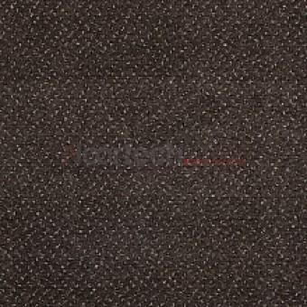 фортесс-нью-темно-вишневый-064