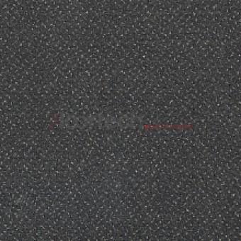 фортесс-красно-коричневый-011