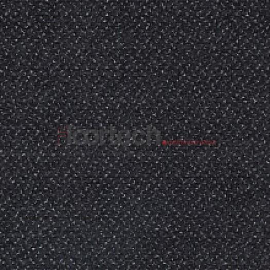 фортесс-нью-асфальново-серый-197