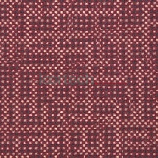 фраскати-нью-темно-розово-коричневый-017