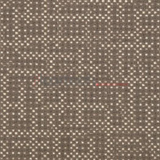 фраскати-нью-серо-коричневый-049