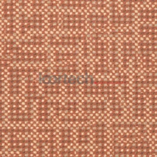 фраскати-нью-светло-вишневый-065