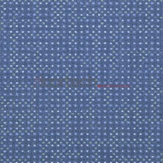 фраскати-нью-небесно-синий-077