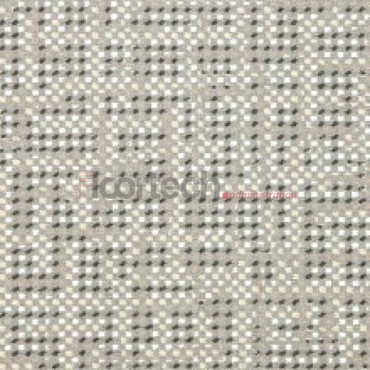 фраскати-нью-серый-095