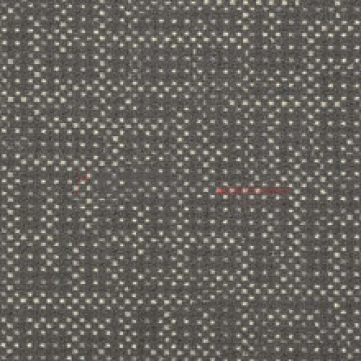 фраскати-нью-темно-серый-098