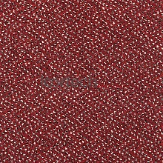 трафик-вишневый-0190