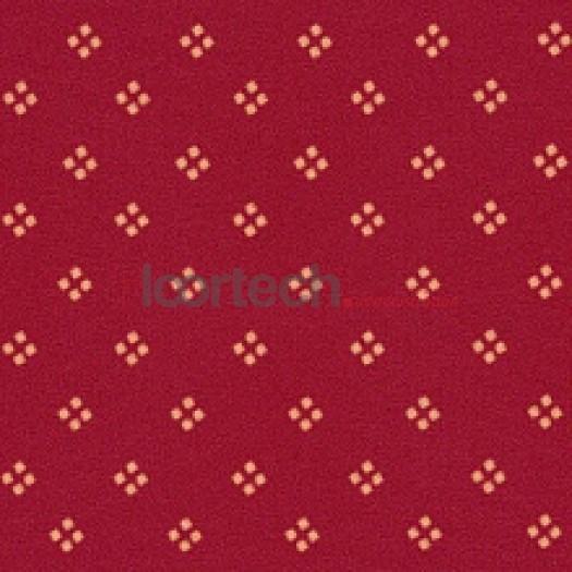 chambord-вишневый-010