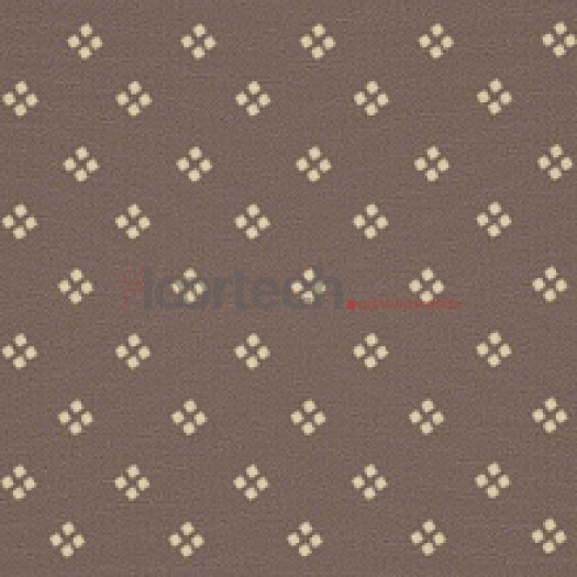 chambord-тепло-серый-044