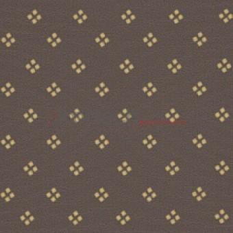 chambord-бордо-049