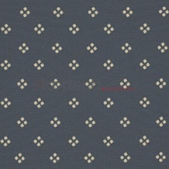 chambord-серый-197