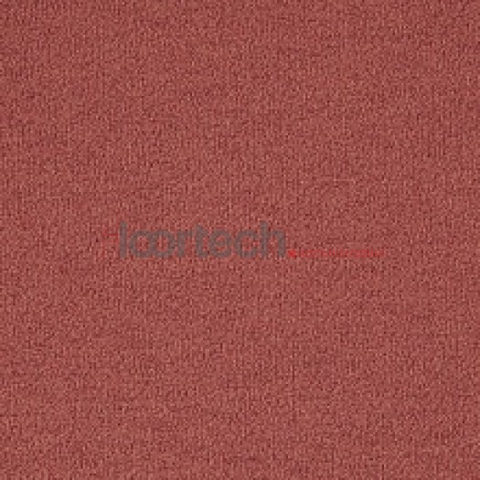 фигаро-вишневый-14