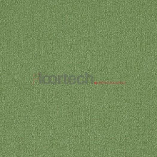 фигаро-серо-зеленый-26